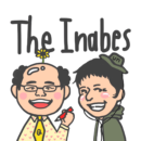 The Inabes